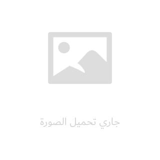 الخوف في الشعر العربي قبل الإسلام
